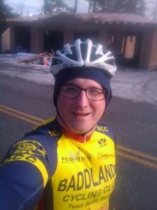 cyclingjan11